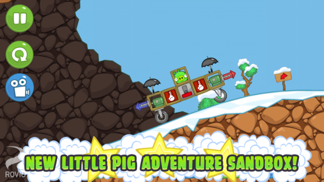 Bad-Piggies screenshot