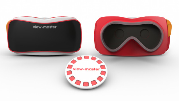Mattel_View-Master_Google_Cardboard_01