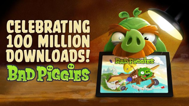 Rovio-Bad-Piggies