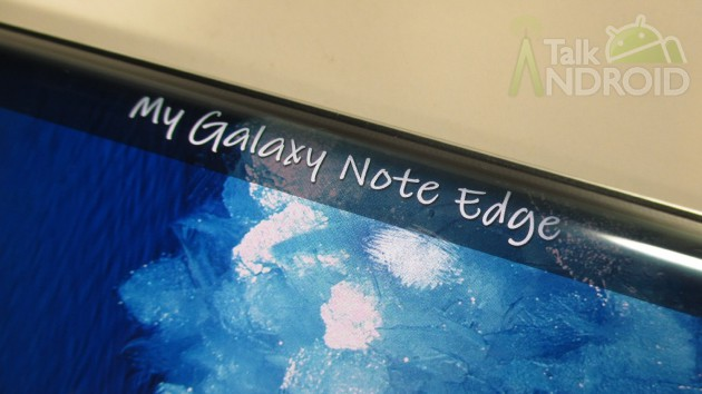 Samsung_Galaxy_Note_Edge_Edge_Side_With_Message_TA