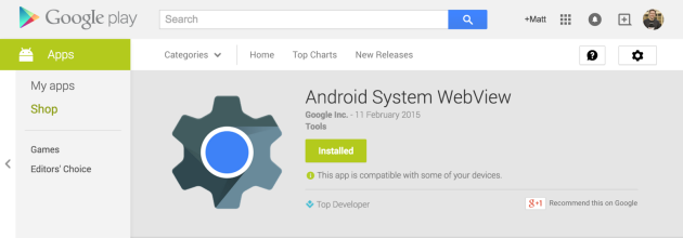 google_android_system_webview_play_store_listing