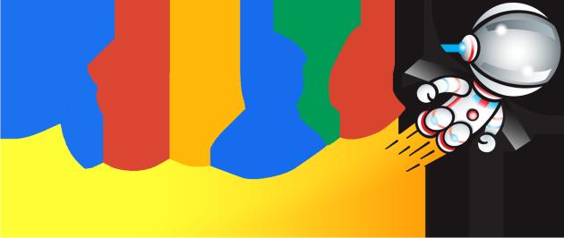 google_launchpad_logo