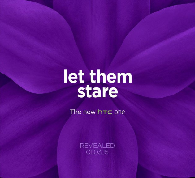 htc_let_them_stare_teaser_mwc_2015
