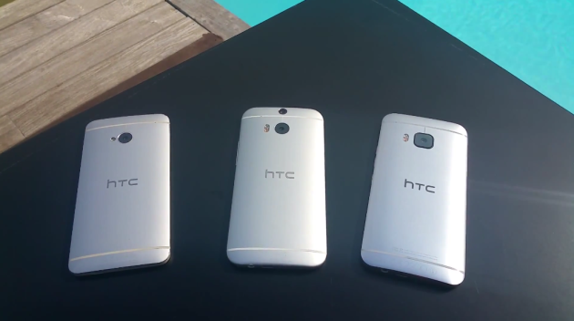htc_one_m9_hands_on_leak_022815