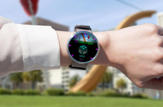 ingress_android_wear_support