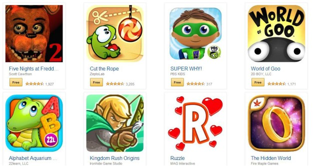 Amazon_App_Store_4th_Birthday_Sale_Screenshot