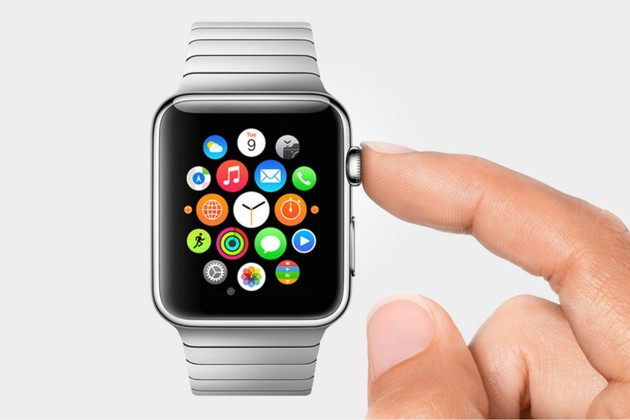 Apple_Watch_Dial_01