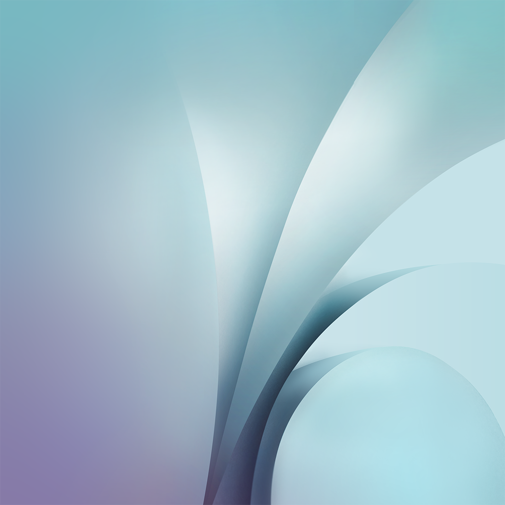 Download The 12 Stock Wallpapers Of The Samsung Galaxy S6 And S6