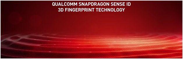 Qualcomm_Snapdragon_Sense_ID