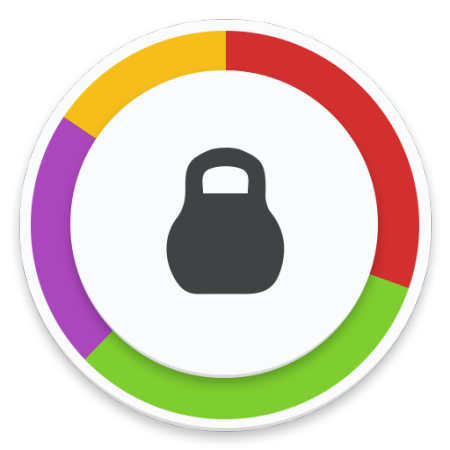 Runtastic_Libra_Weight_Tracker_Large_Icon