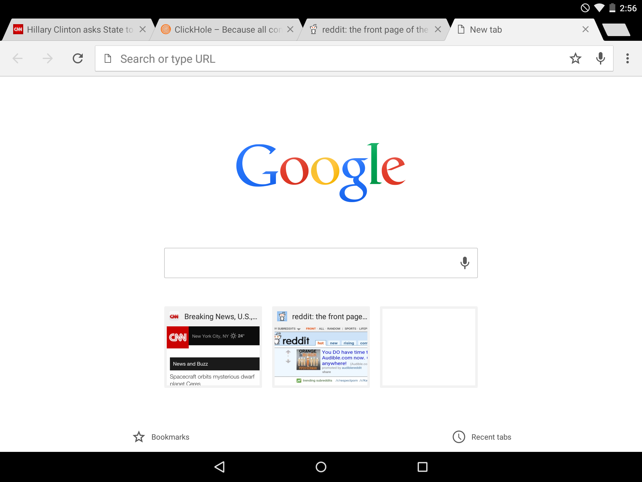 Chrome Tabs Android 28 Images How To Sync Chrome Tabs