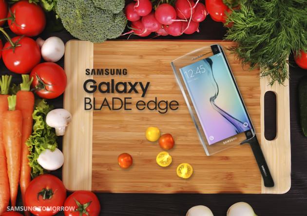 samsung_galaxy_blade_edge_banner