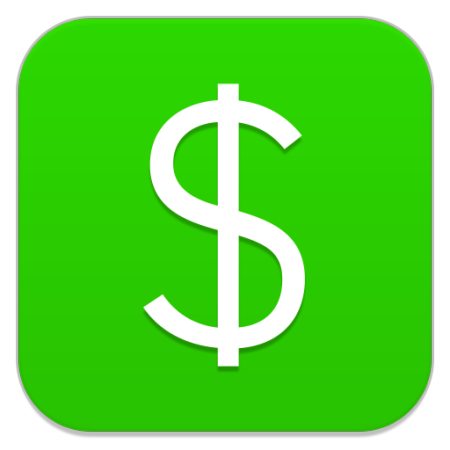 square_cash_app_icon
