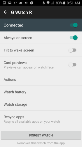 Android_Wear_Update_Screenshot_Watch Settings