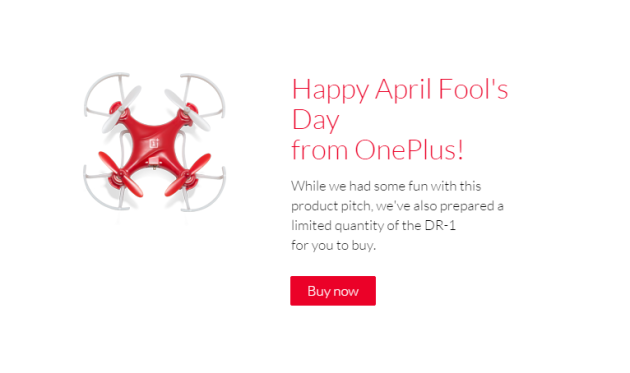 OnePlus-DR-1 Drone (2)