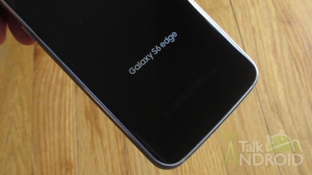 Samsung_Galaxy_S6_Edge_Back_Bottom_Slanted_TA