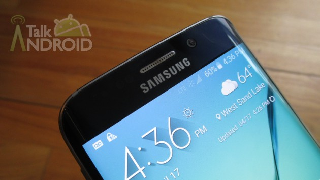 Samsung_Galaxy_S6_Edge_Front_Top_Samsung_Logo_TA