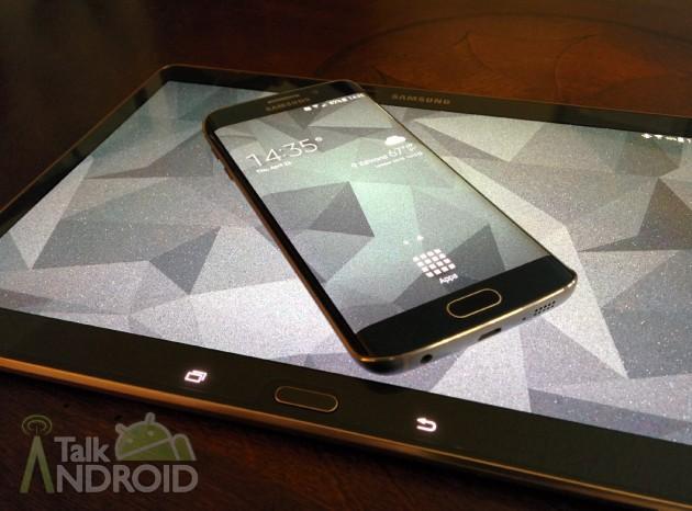 Samsung_Galaxy_S6_Edge_With_Galaxy_Tab_S_TA