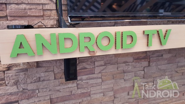 Android_TV_Sign_Google_IO_TA