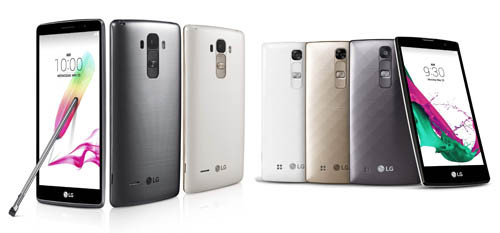 LG_G4_Stylus_and_G4c_Official