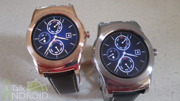 LG_Watch_Urbane_Main_Gold_And_Silver_TA