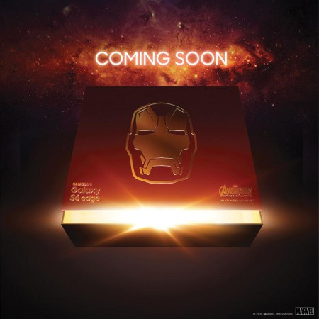 Samsung_Galaxy_S6_Edge_Iron_Man_Edition_Box_Tease