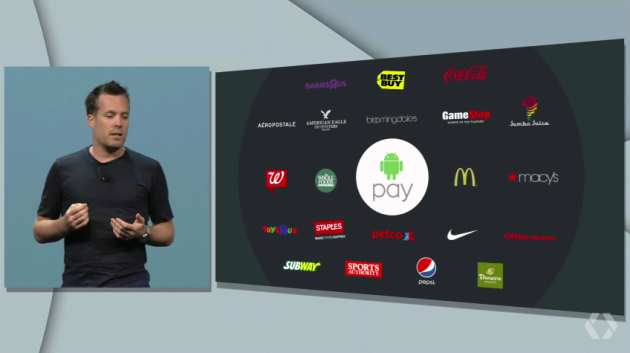 android_pay_partners_io15