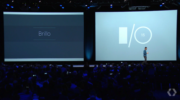 brillo_io15_picture1