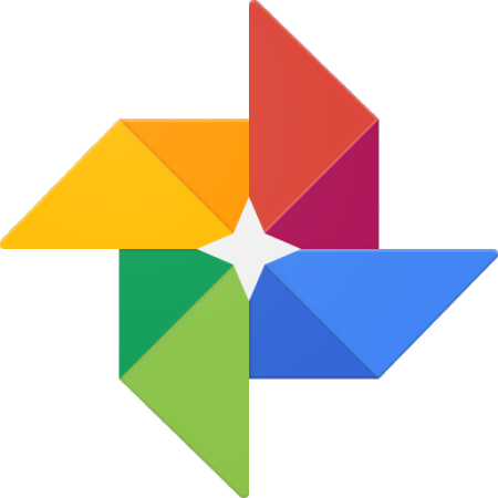 Google Photos app now available in Play Store ...