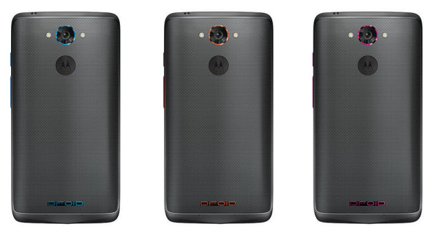 motorola_droid_turbo_limited_edition_metallic_colors