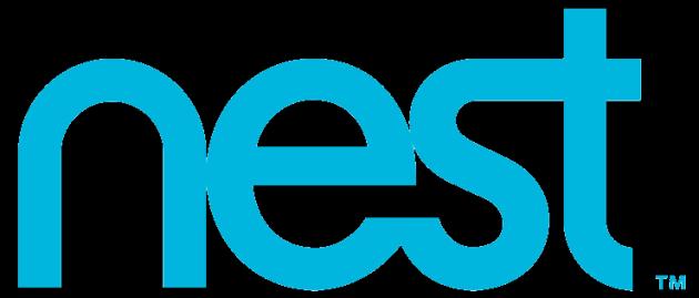 nest_labs_logo