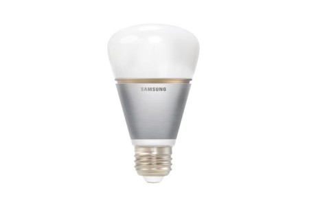 samsung-smart-light-bulb-2