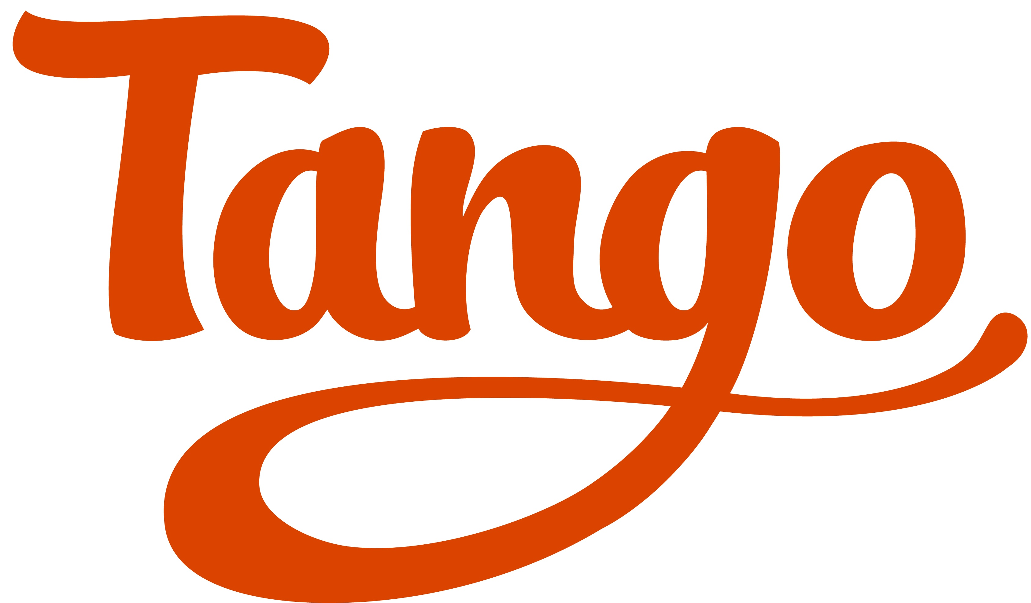 Image result for tango app