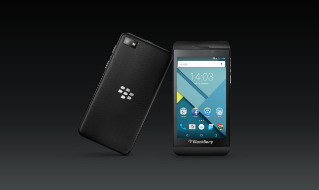 Blackberry_Android_062515