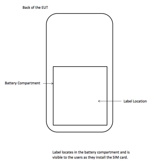 htc_phone_label_fcc
