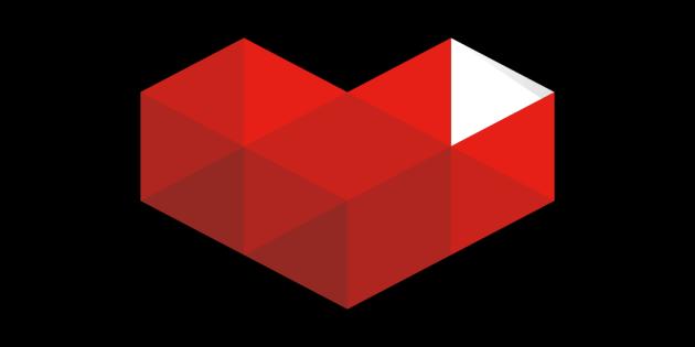 youtube_gaming_logo