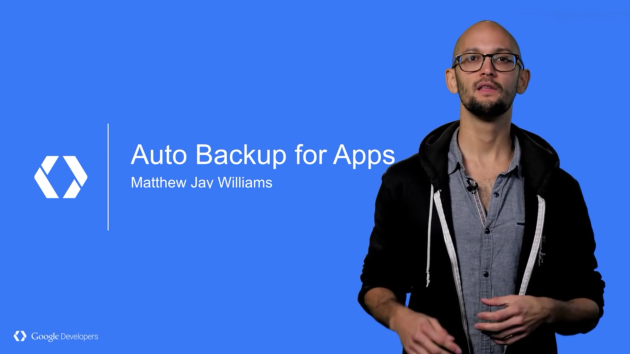 Google_Auto-Backup_for-Apps_Android-M