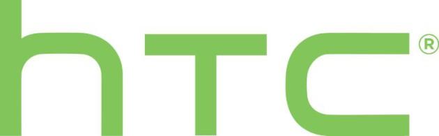 HTC Logo (PRNewsFoto/HTC)