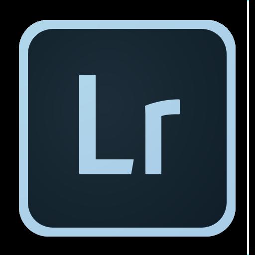 adobe_lightroom_app_icon