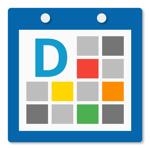 Calendar Icon Android : Digical gets updated with the material design makeover