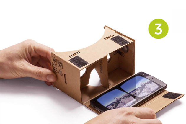 Porn Site Giving Away 10,000 Google Cardboard Viewers  Talkandroidcom-4884