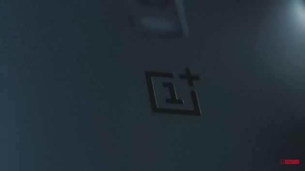 OnePlus proposes an idea to Samsung