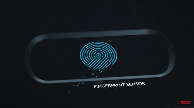 oneplus_2_fingerprint_sensor_closeup