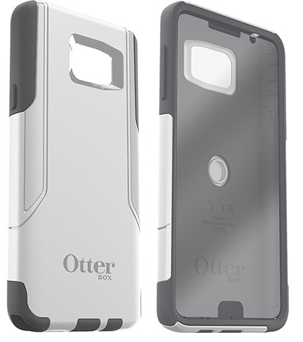 Note5_Commuter_OtterBox