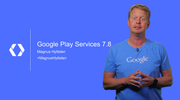 google_play_services_7-8