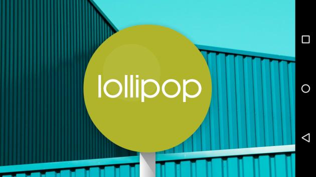 motorola_moto_g_2015_lollipop