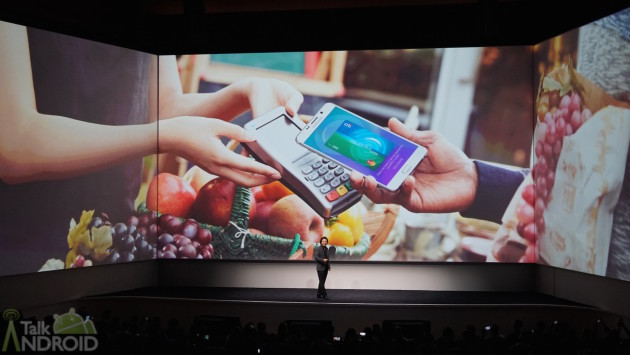samsung_pay_mobile_payments_unpacked_2015