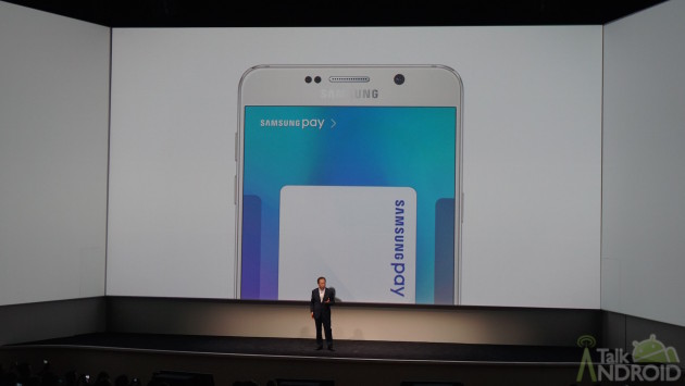 samsung_pay_official_TA