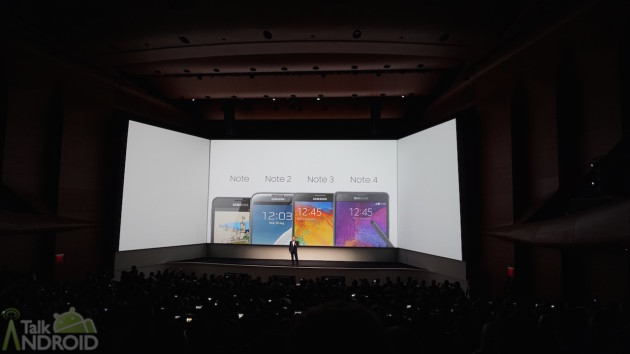samsung_unpacked_2015_galaxy_note_phones_TA