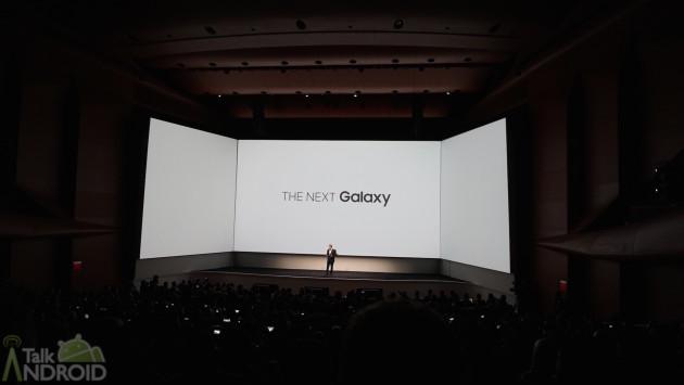 samsung_unpacked_2015_the_next_galaxy_TA